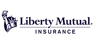 Liberty Mutual Insurance logo | FINS Insurance Carriers
